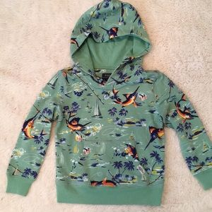 Polo Ralph Lauren 4T Sweatshirt